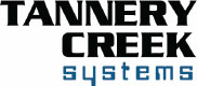 Tanery Creek Systems