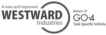 Westward Industries Logo