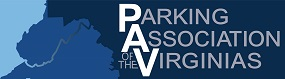 2018 Parking Association of the Virginia's Conference and Expo