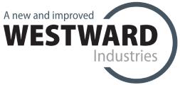 Westward Industries
