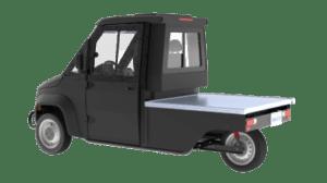 MAX-3-EV