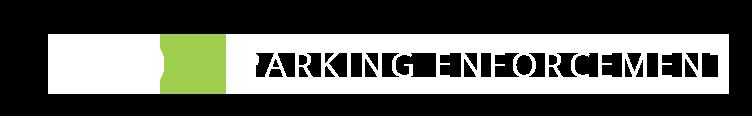 GO4 Parking Enforcement logo