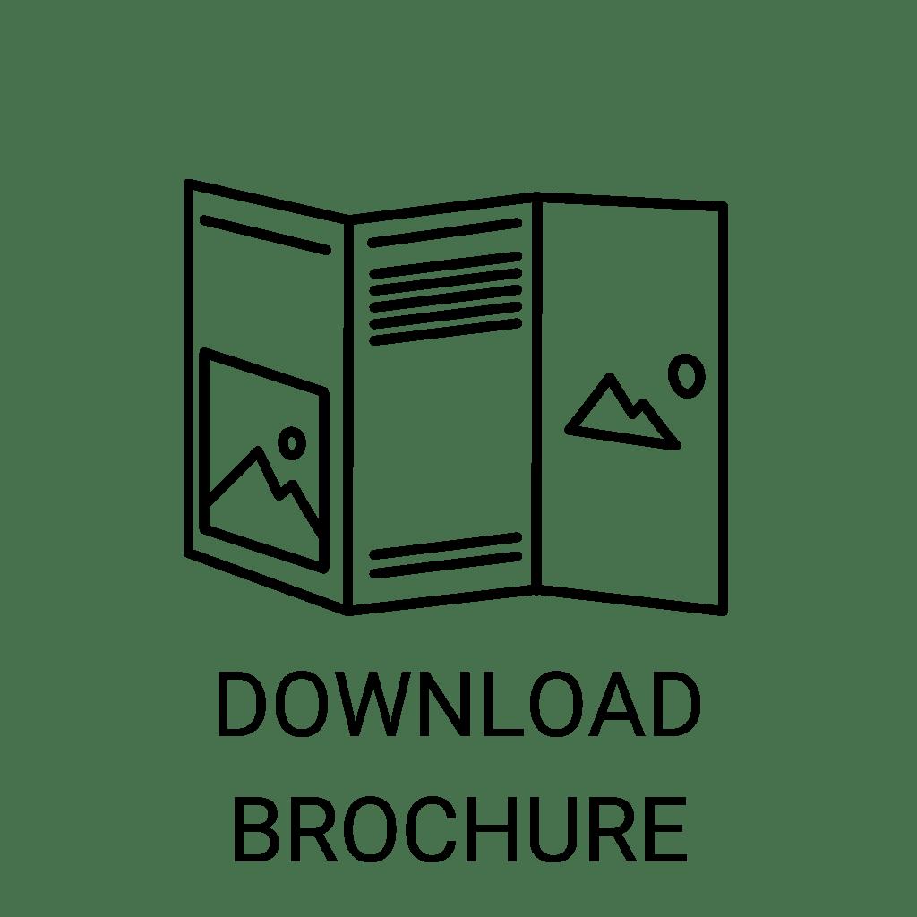 Download broucher