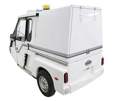 Van-body-page
