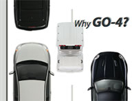 go4-design