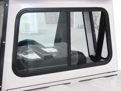 sliding-rear-window-(2)
