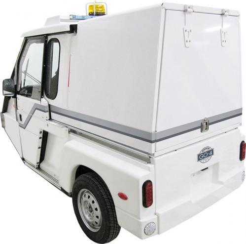van-body-(1)