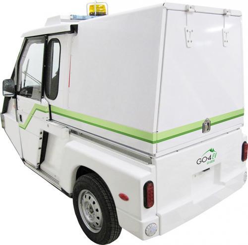 van-body-(2)