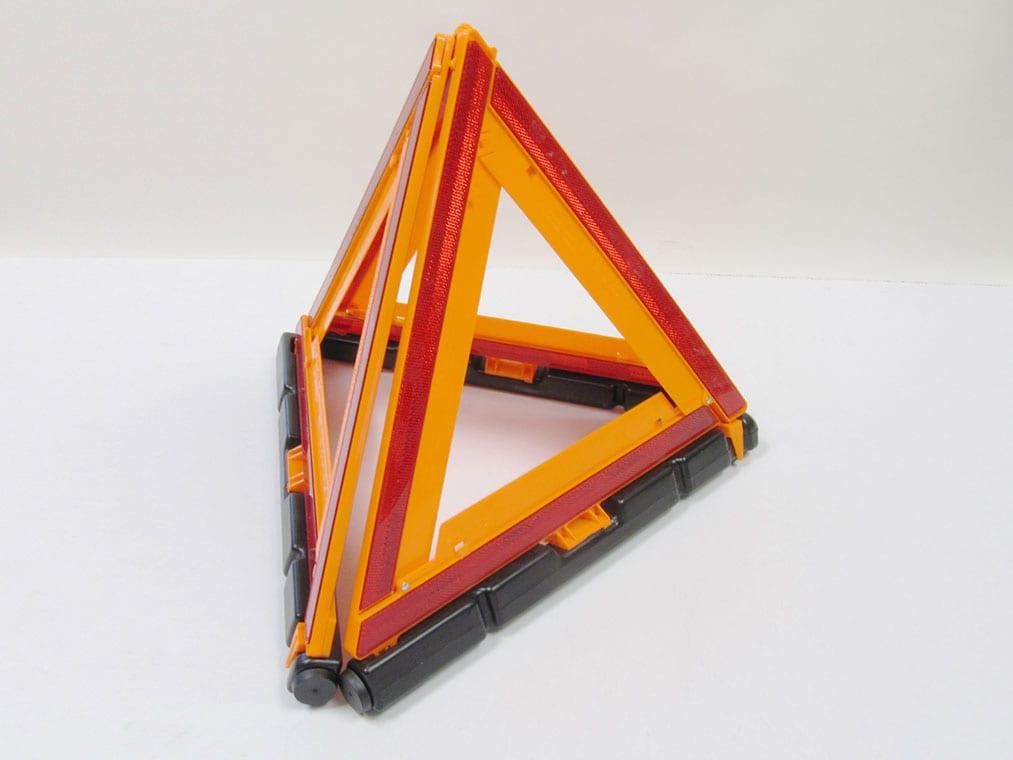 3pc-triangle